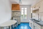 Vente Maison 5 pièces 93m² Ballancourt-sur-Essonne (91610) - Photo 5
