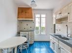 Vente Maison 5 pièces 93m² Ballancourt sur essonne - Photo 5