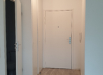 Location Appartement 2 pièces 40m² Lieusaint (77127) - Photo 6