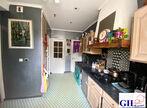 Vente Maison 4 pièces 78m² MELUN - Photo 4