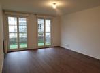 Location Appartement 3 pièces 56m² Saint-Pierre-du-Perray (91280) - Photo 3