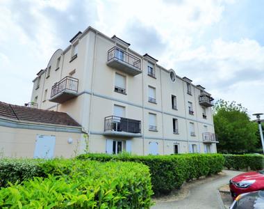 Vente Appartement 3 pièces 66m² LIEUSAINT - photo