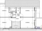 Vente Maison 5 pièces 89m² Melun - Photo 4