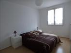 Vente Maison 5 pièces 85m² Tigery (91250) - Photo 4
