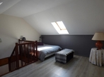 Vente Maison 5 pièces 92m² Lieusaint (77127) - Photo 6