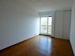 Vente Appartement 4 pièces 81m² Épinay-sous-Sénart (91860) - Photo 8