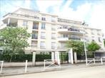 Vente Appartement 3 pièces 65m² Combs-la-Ville (77380) - Photo 1