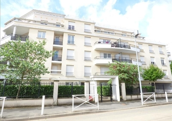 Vente Appartement 3 pièces 65m² Combs-la-Ville (77380) - Photo 1