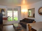 Location Appartement 2 pièces 49m² Saint-Germain-lès-Corbeil (91250) - Photo 2