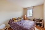 Vente Appartement 2 pièces 46m² Lieusaint (77127) - Photo 6