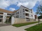 Vente Appartement 3 pièces 59m² Lieusaint (77127) - Photo 2