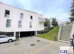 Vente Appartement 4 pièces 78m² VALENTON - Photo 6
