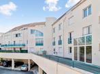 Location Appartement 3 pièces 56m² Lieusaint (77127) - Photo 2
