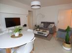 Location Appartement 2 pièces 40m² Lieusaint (77127) - Photo 5