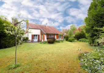 Vente Maison 5 pièces 155m² RUBELLES - Photo 1