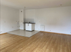 Location Appartement 3 pièces 63m² Brie-Comte-Robert (77170) - Photo 2
