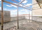 Vente Appartement 1 pièce 30m² MELUN - Photo 4