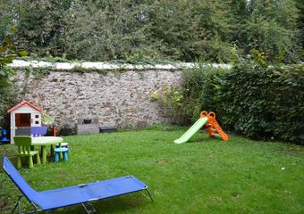 Location Appartement 2 pièces 49m² Saint-Germain-lès-Corbeil (91250) - Photo 1