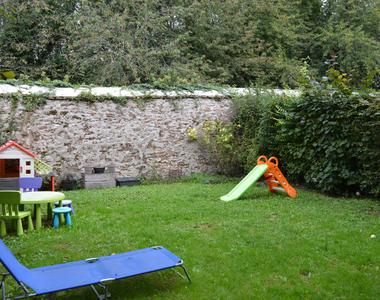 Location Appartement 2 pièces 49m² Saint-Germain-lès-Corbeil (91250) - photo