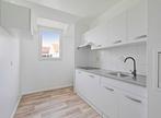 Vente Appartement 3 pièces 62m² LIEUSAINT - Photo 3
