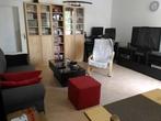 Location Appartement 2 pièces 48m² Lieusaint (77127) - Photo 2