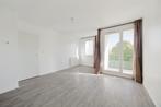 Vente Appartement 2 pièces 43m² Moissy-Cramayel (77550) - Photo 1