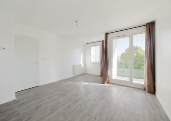 Vente Appartement 2 pièces 43m² Moissy-Cramayel (77550) - Photo 1