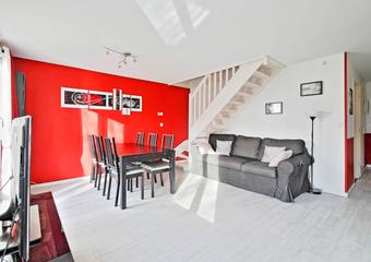 Vente Maison 5 pièces 96m² LIEUSAINT - Photo 1