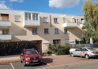 Location Appartement 2 pièces 47m² Lieusaint (77127) - Photo 1
