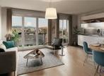 Vente Appartement 4 pièces Dammarie-les-lys - Photo 1
