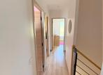 Vente Maison 6 pièces 140m² SEINE PORT - Photo 16