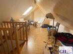 Vente Maison 5 pièces 110m² CESSON - Photo 15