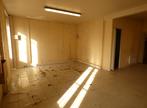 Vente Maison 6 pièces 190m² LIEUSAINT - Photo 4