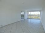 Vente Appartement 4 pièces 81m² Épinay-sous-Sénart (91860) - Photo 5