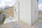 Vente Maison 5 pièces 104m² Moissy-Cramayel (77550) - Photo 10