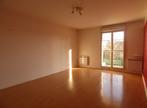 Vente Appartement 4 pièces 72m² LIEUSAINT - Photo 2