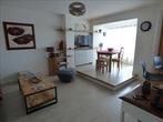 Vente Appartement 2 pièces 49m² Lieusaint (77127) - Photo 1