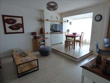 Vente Appartement 2 pièces 49m² Lieusaint (77127) - photo