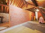 Vente Maison 6 pièces 155m² RUBELLES - Photo 10