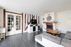 Vente Maison 5 pièces 120m² Lieusaint (77127) - Photo 6