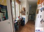 Vente Maison 4 pièces 78m² MELUN - Photo 10