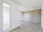 Vente Appartement 3 pièces 67m² MOISSY CRAMAYEL - Photo 10