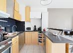 Vente Appartement 1 pièce 32m² ST GERMAIN LES CORBEIL - Photo 2