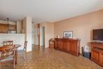 Vente Appartement 2 pièces 46m² Lieusaint (77127) - Photo 2
