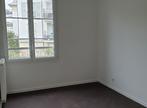 Location Appartement 3 pièces 56m² Saint-Pierre-du-Perray (91280) - Photo 8
