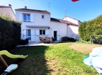 Vente Maison 4 pièces 82m² Vert st denis - Photo 2