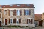 Vente Maison 5 pièces 120m² Lieusaint (77127) - Photo 4