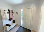 Vente Maison 6 pièces 140m² SEINE PORT - Photo 8