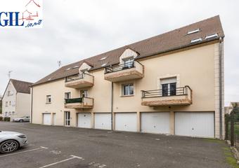 Location Appartement 2 pièces 50m² Lieusaint (77127) - Photo 1
