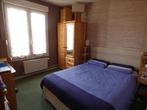 Vente Appartement 3 pièces 65m² Lieusaint (77127) - Photo 6